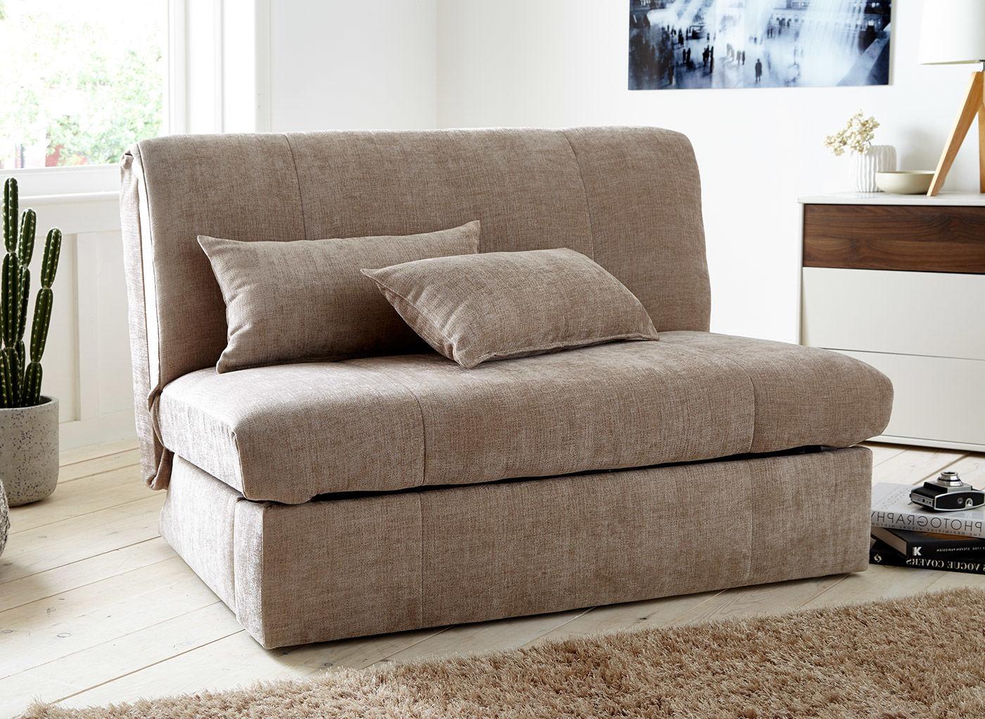 Selfridges sofa beds for Shale sofa bed
