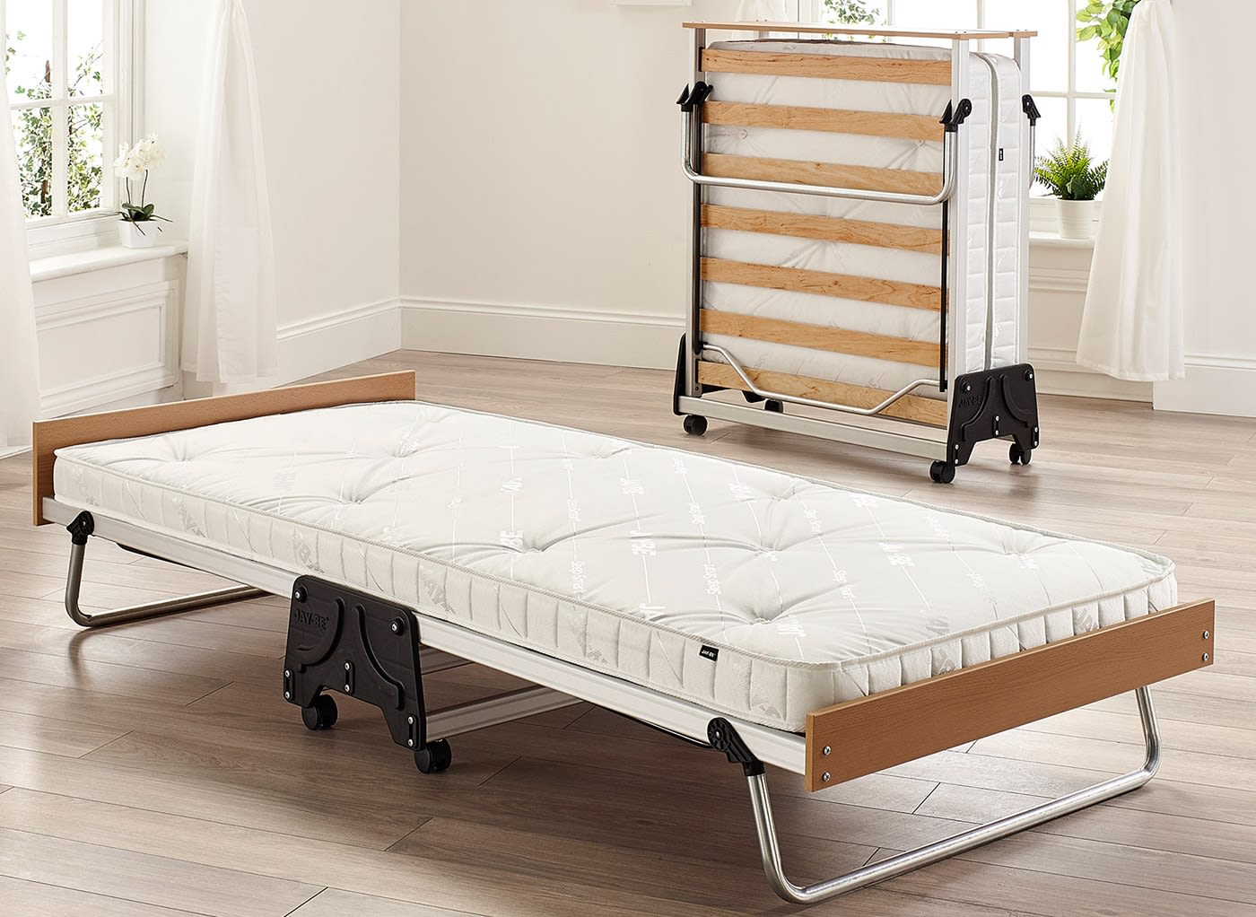 King Single Beds Sa : Tempur original deluxe and luxury base divan bed dark